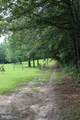 Lot 115 Yanceyville Rd. - Photo 38