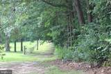 Lot 115 Yanceyville Rd. - Photo 4