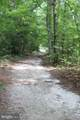 Lot 115 Yanceyville Rd. - Photo 8