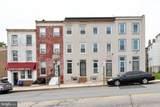 920 Caroline Street - Photo 1