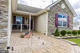 79 Ives Street - Photo 1