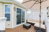 79 Ives Street - Photo 18