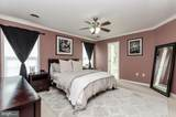 79 Ives Street - Photo 22