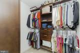 79 Ives Street - Photo 28