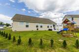 79 Ives Street - Photo 51