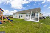 79 Ives Street - Photo 52