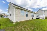 79 Ives Street - Photo 53