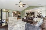 79 Ives Street - Photo 7