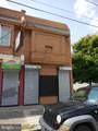 810 40TH Street - Photo 1