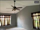 2440 Mountain Mill Place - Photo 6