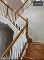 2440 Mountain Mill Place - Photo 7