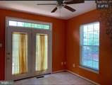 2440 Mountain Mill Place - Photo 9
