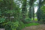 51 Raisin Tree Circle - Photo 7