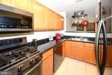 45559 Knockeyon Lane - Photo 2
