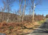 114 Janet Trail - Photo 3