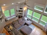 9065 Windrift Place - Photo 4