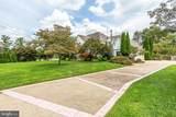 11629 Twining Lane - Photo 1