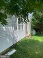 919 Old Philadelphia Road - Photo 10