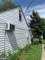 919 Old Philadelphia Road - Photo 25