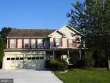 5421 Quinn Lane - Photo 1