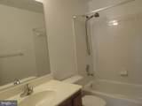 5421 Quinn Lane - Photo 10