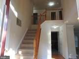 5421 Quinn Lane - Photo 21