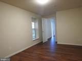 5421 Quinn Lane - Photo 4