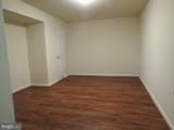 5421 Quinn Lane - Photo 5