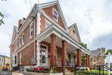 703 Randolph Street - Photo 1