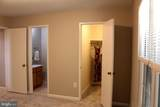 2032 Headlands Circle - Photo 43