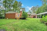 213 North Randolph Road - Photo 11