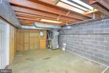 213 North Randolph Road - Photo 49