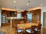 610 South River Landing Road - Photo 13