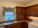 610 South River Landing Road - Photo 18