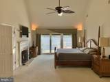 610 South River Landing Road - Photo 31