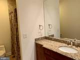 610 South River Landing Road - Photo 51