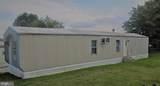 80 Oak Knoll Estate - Photo 1