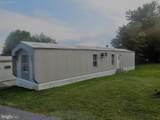 80 Oak Knoll Estate - Photo 2