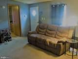 80 Oak Knoll Estate - Photo 4