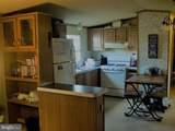 80 Oak Knoll Estate - Photo 5