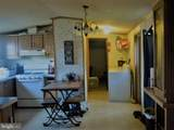 80 Oak Knoll Estate - Photo 6