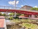 1001 Storrington Drive - Photo 36