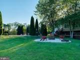 505 Glenwood Drive - Photo 6