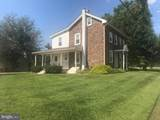 1611 Whitehall Road - Photo 1