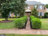 9603 Riverdale Place - Photo 1
