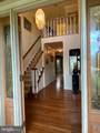 9603 Riverdale Place - Photo 4