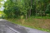 Lot 4 Devils Half Acre Road - Photo 10
