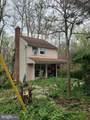 700 Riverview Terrace - Photo 1