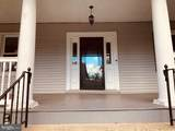 1000 West Chester Road - Photo 1