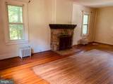 1000 West Chester Road - Photo 10